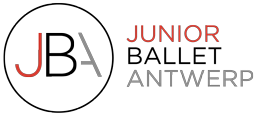 Junior Ballet Antwerp